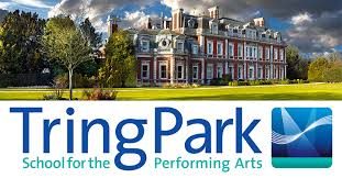 Formerly Arts Educational School, Tring Park