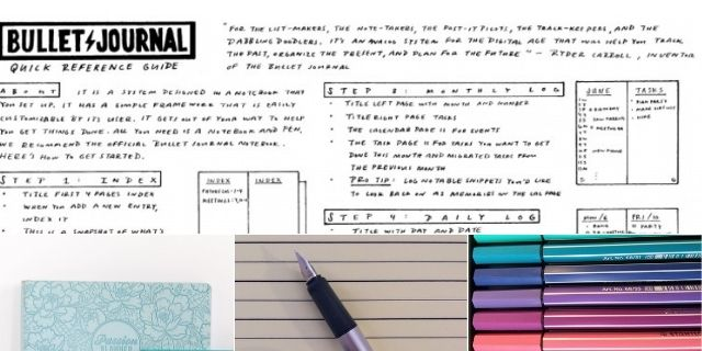 Analogue Planning (2)